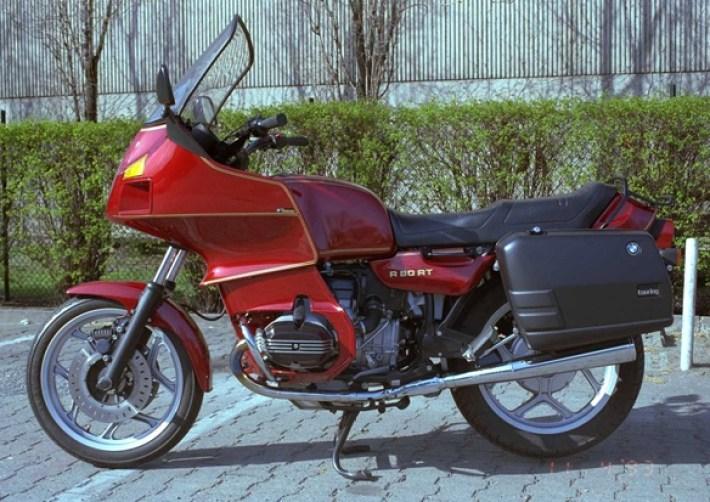 BMW-R80-RT