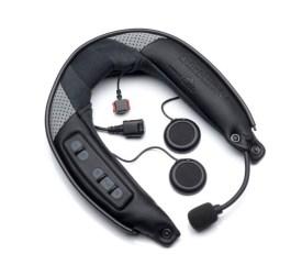 Schubert SRC System C3 Pro