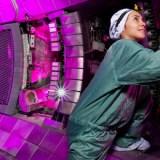 Kernfusion – Heißer als die Sonne