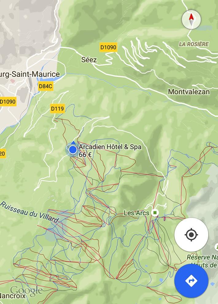 Arcadien-Hotel-Map-01