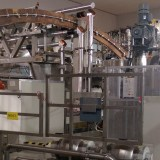 Tag 8 – Zu Besuch beim Kernfusionsreaktor