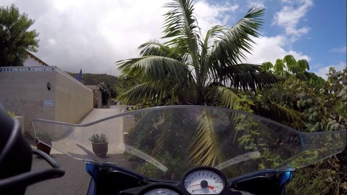 Back-on-Finca-San-Juan