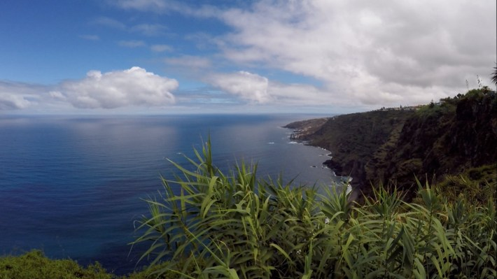 Blue-Canarian-Sky