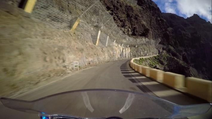 Punta-de-Teno-GoPro4-04