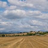 Tag 27 – Entlang der Pyrenäen nach Bilbao