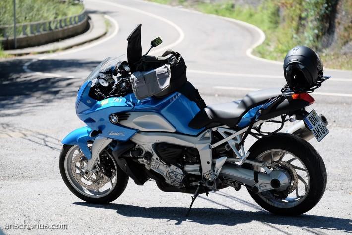 RXT15522