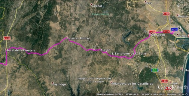 Route-Lissabon-Huelva-06