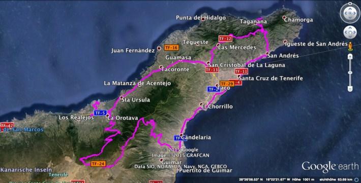 Taganana-Route-01