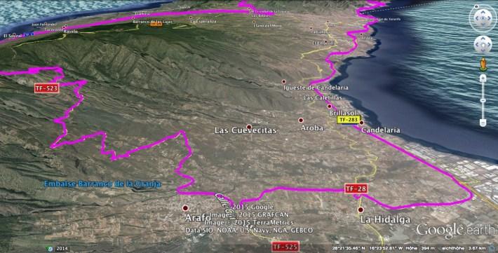 Taganana-Route-05