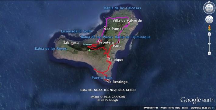 El-Hierro-Tour-1-01
