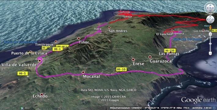 El-Hierro-Tour-1-02