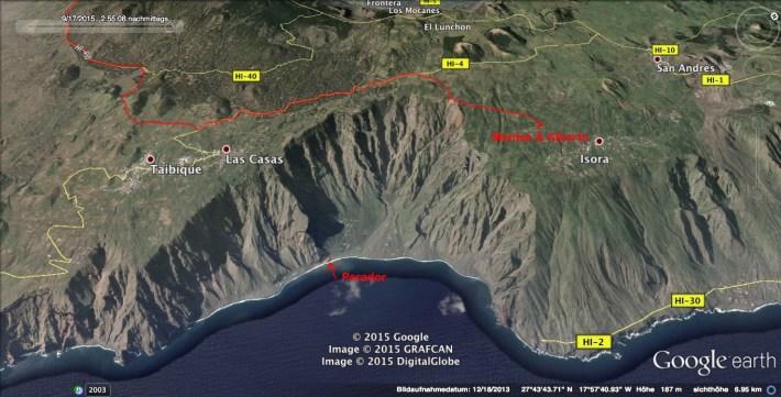 El-Sabinar-Hike-03