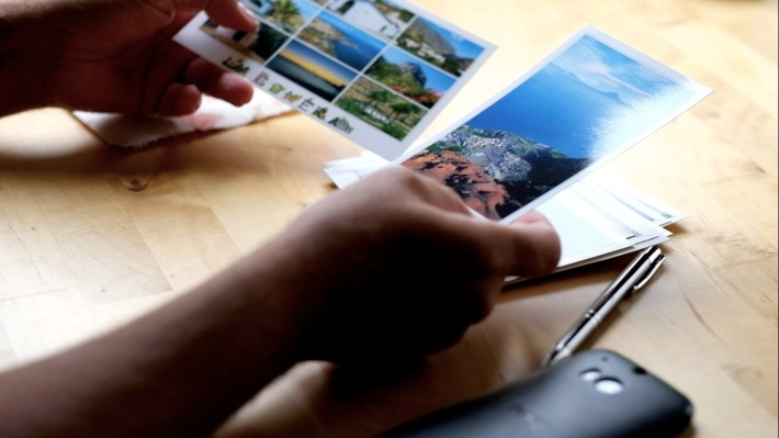 Ansgar-schreibt-Postkarten-02