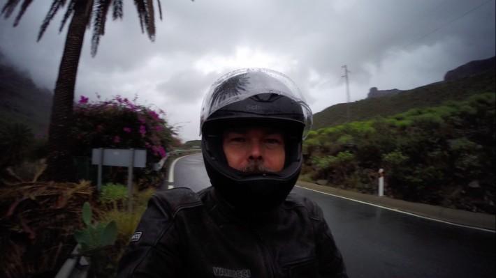 Gran-Canaria-GC60-GoPro3-01