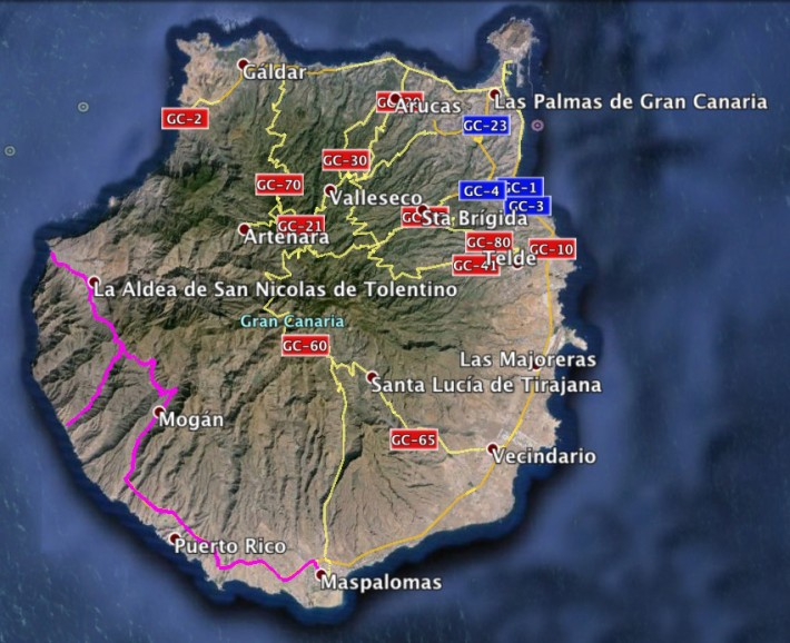 Gran-Canaria-Tour-GC200-GC205-01
