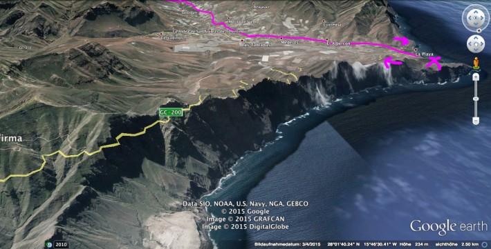 Gran-Canaria-Tour-GC200-GC205-05