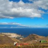 Tag 105 – La Gomera nach Teneriffa