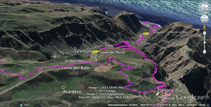 La-Gomera-Track04