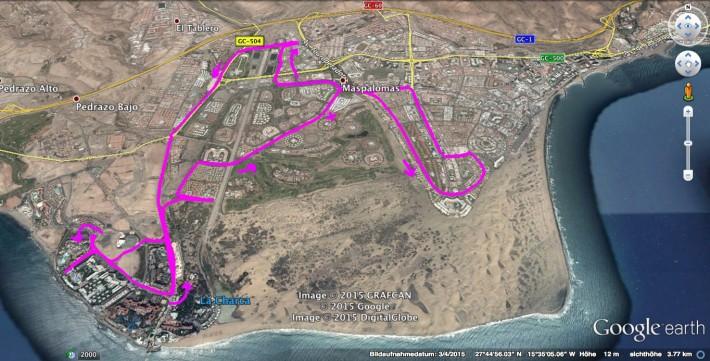 Maspalomas-Route-01