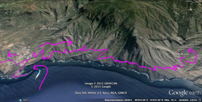 Tenerife-to-Gran-Canaria-Route-04