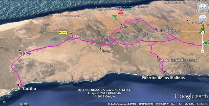 Fuerteventura-Roundtrip-02