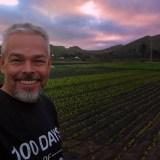 Tag 124 – Fuerteventura nach Lanzarote