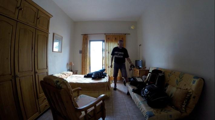 Lanzarote-Arrival-04