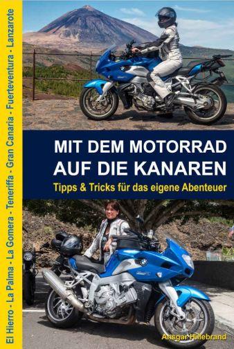 kindle-ebook-mit-dem-motorrad-auf-die-kanaren