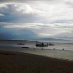 バリ島「Mt.Agung(アグン山)」(バリ島最高峰)