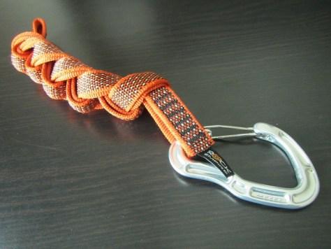 sling-6