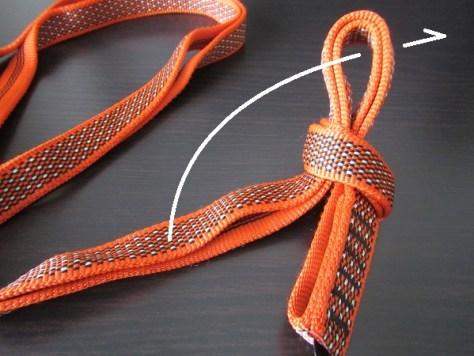 sling-7