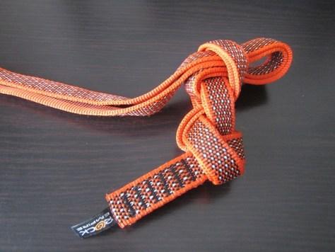 sling-9