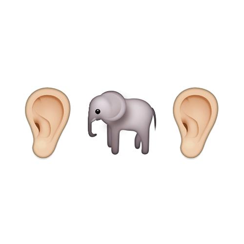 Emoji 2 100 Pics Answers