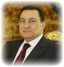 https://i0.wp.com/100.cu.edu.eg/photos/Moubarak.JPG