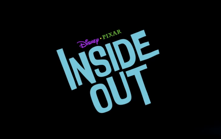 Inside Out - Movie Review https://1000000peoplewholovedisney.wordpress.com/2015/07/09/inside-out-movie-review/
