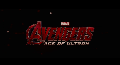 Avengers: Age of Ultron Movie Review https://1000000peoplewholovedisney.wordpress.com/2015/05/12/avengers-age-of-ultron-movie-review/