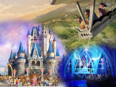 New Things Coming to Walt Disney World in 2016 – Part 1 https://1000000peoplewholovedisney.wordpress.com/2016/04/28/new-things-coming-to-walt-disney-world-in-2016-part-1/