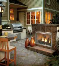 Hearth and Home Distributors of Utah  Serving Salt Lake ...