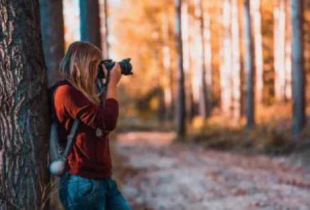 the art and science of photography 3