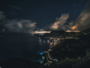 amalfi, astronomy, beautiful, blue, campania, coast, dark, degli, dei, galaxy, gods, hiking, holiday, island, italy, landmark, landscape, light, mediterranean, milky, mountain, nature, night, path, positano, praiano, salerno, sea, sentiero, sky, star, top, tourism, travel, view, way
