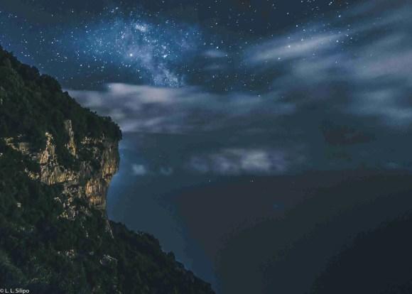amalfi, amazing, astronomy, background, black, blue, city, coast, coastal, constellation, cosmos, dark, degli, dei, famous, galaxy, hiking, island, italy, landscape, mediterranean, milky, mountain, mountains, nature, night, path, positano, praiano, rock, salerno, science, sea, sentiero, sky, space, star, starry, stars, top, travel, universe, view, way