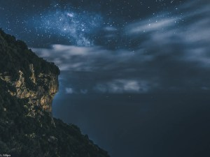 amalfi, amazing, astronomy, background, black, blue, city, coast, coastal, constellation, cosmos, dark, degli, dei, famous, galaxy, hiking, island, italy, landscape, mediterranean, milky, mountain, mountains, nature, night, path, positano, praiano, rock, salerno, science, sea, sentiero, sky, space, star, starry, stars, top, travel, universe, view, way