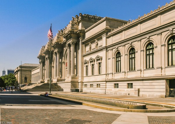 architecture, building, city, culture, facade, government, history, landmark, monument, museum, national, new york, old, outdoors, square, street, tourism, travel, usa