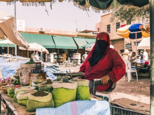 africa, arabic, background, blue, carpet, color, craft, culture, lamp, light, market, marrakech, marrakech morocco, medina, moroccan, morocco, muslim, oriental, people, red, shop, souk, suq, tourism, traditional, travel