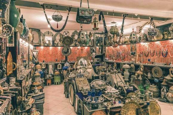 africa, arabic, background, blue, carpet, color, craft, culture, lamp, light, market, marrakech, marrakech morocco, medina, moroccan, morocco, muslim, oriental, people, red, shop, souk, suq, tourism, traditional, travel