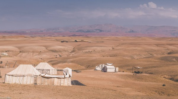 Agadir, Berber, africa, african, arid, atlantic, beautiful, camel, desert, destination, dry, essaouira, hill, horizon, landscape, maghreb, moroccan, morocco, mountain, nature, no person, outdoor, outdoors, sand, scenic, tent, tents, travel, wasteland