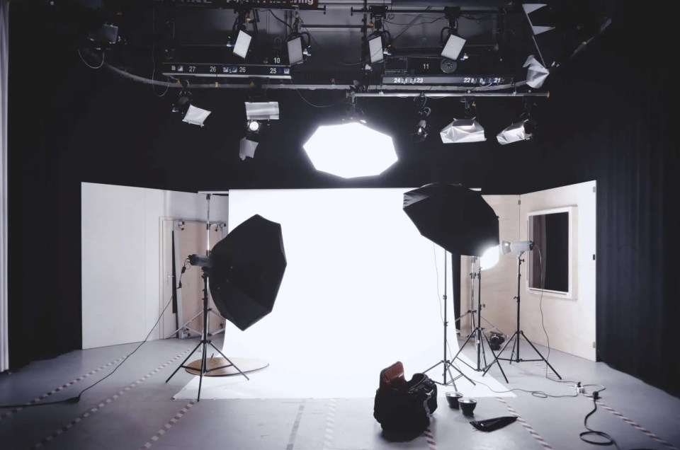 Tool kit for Fashion Photography: A guide for beginners 1