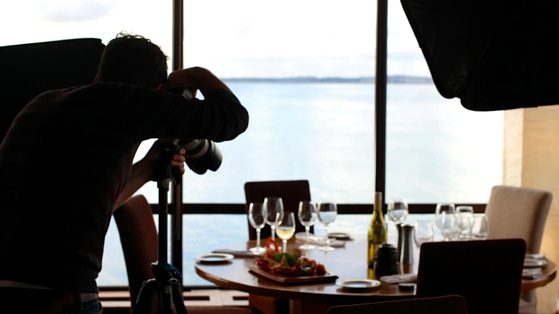 Getting started in food photography: A basic tool kit 1