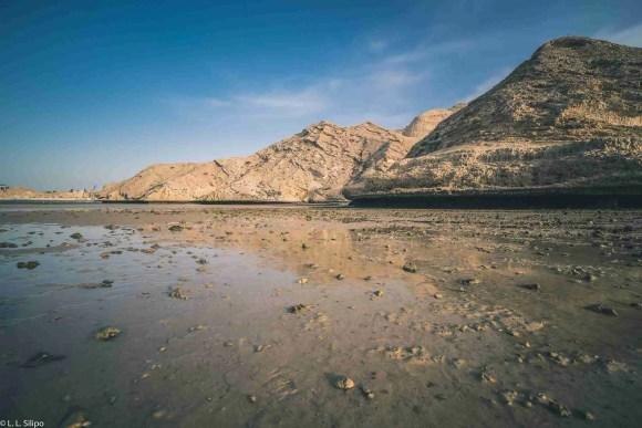 arab, beach, beautiful, blue, coast, east, gulf, islamic, landscape, luxury, marine, middle, muscat, nature, ocean, oman, omani, relax, resort, rock, sea, seashore, sultan, tourism, travel, vacation, water