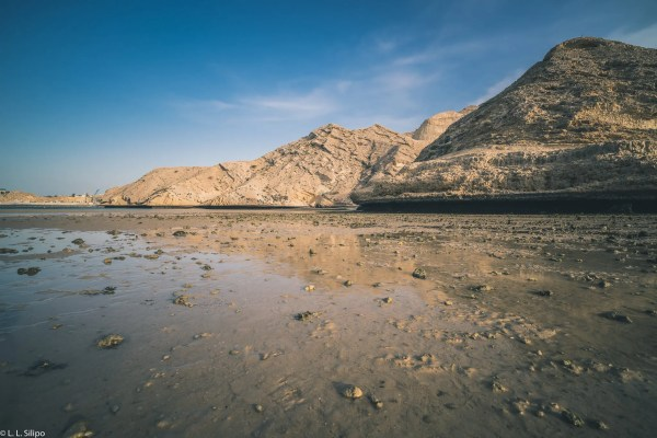 arab, beach, beautiful, blue, coast, east, gulf, islamic, landscape, luxury, marine, middle, muscat, nature, ocean, oman, omani, relax, resort, rock, sea, seashore, sultan, tourism, travel, vacation, water
